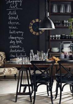 Ellmania - Part 3 #interior #design #decoration #deco