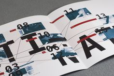 Inspiring Work of Guilherme Villar [ghee lhér meh] #print