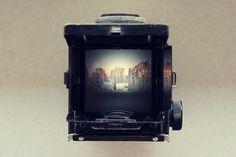 websitesarelovely #camera #retro #san #photography #vintage #francisco