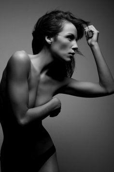 Merde! - Photography #fashion #photography