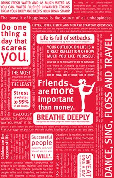 our manifesto | lululemon athletica #manifesto #lemon #lulu