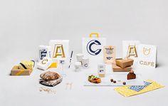 Kokoro & Moi – Fazer Café #caf㩠#branding #kokoro #& #fazer #moi