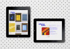 Inhouse | Rebecca Books