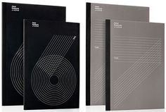 175c74fe8f5617a4f70d36cab6e3769624530bf1_m.jpg (image) #white #lines #lab #design #black #stockholm #grey #typography