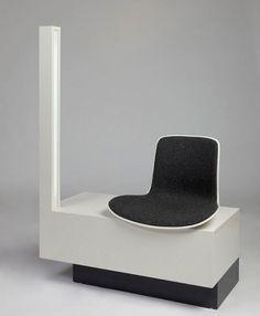 Google Image Result for http://design-milk.com/images/2011/11/Kin-Coda-Keepsake-Box-3.jpg #furniture #design #doucet