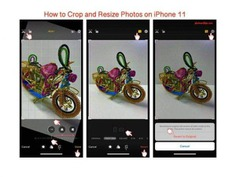 How to Crop and Resize Photos on iPhone 11. @photoandtips #iphone #iphone11 #iphonecamera #iphone11pro #iphone11promax #iphonephotography #iphonecameratravel #iphone11tips #iphonecamera #iphonephototips #iphonephoto #iphone11travel #iphoneimage #photography #photoandtips #smartphonecamera #smartphonephoto #photographytips #traveltips #iphone11edit #iphone11photoedit #iphone11imageedit