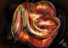 COMPLEXUS 015.D #abstract #design #graphic #poster #art