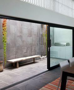 Suburban Home Renovation by Bower Architecture -#architecture, #house, #home,#decor, #interior, #homedecor,