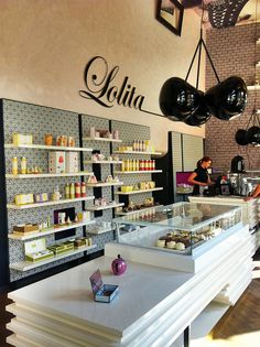 photo #lolita #ljubiljana #restaurant
