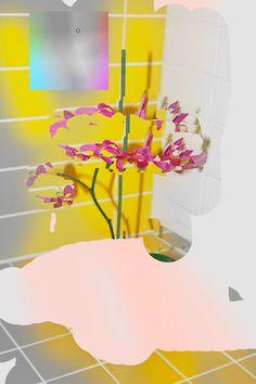 Andrey Bogush | PICDIT #paint #photoshop #tumblr #art