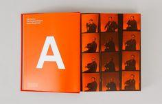 Unit Editions — FHK Henrion