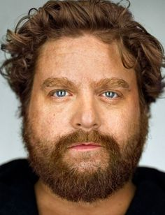 everyday_i_show: photos by Martin Schoeller #photography #portrait