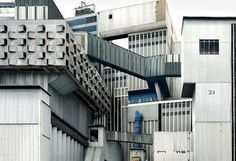 YOU MAY ALSO LIKE #brutalist #momument