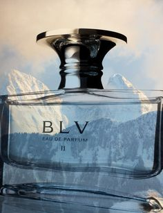 ArtList   Photography   Ulysse Frechelin   Still Life   Perfumes 2