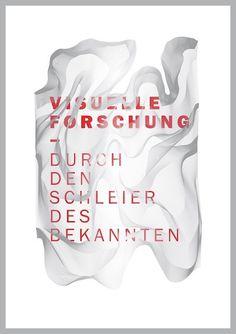 Maxmalt #forschung #wabi #visuelle #bureau #poster