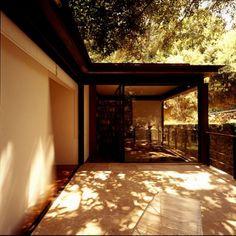 WANKEN - The Blog of Shelby White » Aquino House + Augusto Fernandez Mas