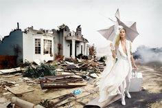 rj2uxk.jpg 1,200×800 pixels #destruction #la #photography #chapelle #david