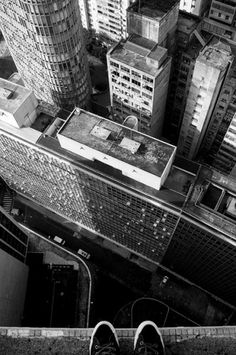 I'm at a place called Vertigo | Flickr - Photo Sharing! #shoes #city #top #jump #street
