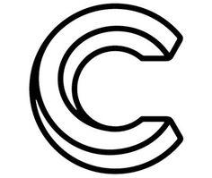 Andreas Neophytou #logomark #branding #core #identity #logo