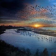 Fine Art Landscape Photography by Stephen Wilkes
