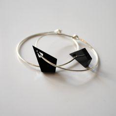 Strå - Diamante # 1