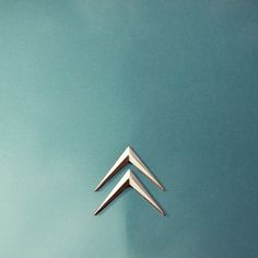 Merde! - Logotype #logo