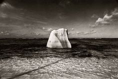 Black and White Photography by Farrokh Chothia » Creative Photography Blog #inspiration #white #black #photography #and