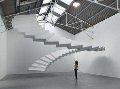 LB #steps #langbaumann #installation
