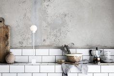 John & Douglas | Minimalist Product #minimal #minimalist #minimalproduct #productdesign