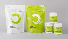07_16_13_BeforeandAfter_BulPowders_4.jpg #packaging #food #energy