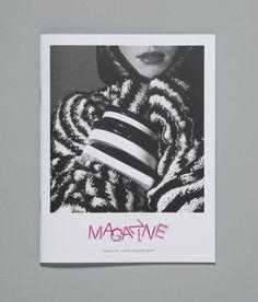 Ill Studio - Magazine n°46
