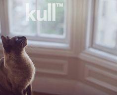lukadolecki.com #concept #kull