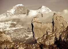tumblr_lbyucxWOSp1qzu6nxo1_500.jpg (500×361) #crazy #mountains