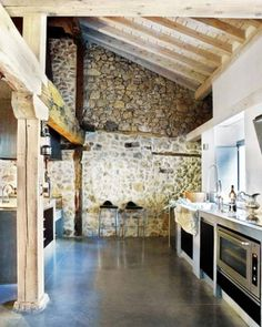 Likes   Tumblr #architecture #wood #interior #home