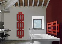 aziende arredamento casa - ARREDAMENTO+ ART_ STUDIO ARCHITETTURA