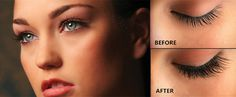 Do you know the dvantages of real 3D mink lashes?