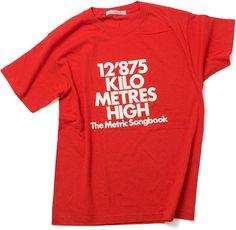 experimental_jetset_metric1 #apparel #print #tshirt #shirt #screen