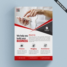 Elegant business brochure template Premium Psd. See more inspiration related to Brochure, Flyer, Business, Cover, Template, Leaf, Brochure template, Leaflet, Colorful, Flyer template, Stationery, Elegant, Corporate, Creative, Company, Modern, Corporate identity, Booklet, Document, Business flyer, Identity, Business brochure, Page, Brochure cover and Fold on Freepik.