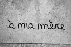 INSTALLAZIONI Federica de Ruvo #lettering