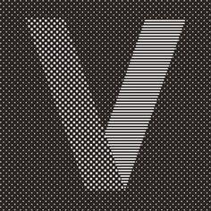 #goodtype #thedailytype #handmadefont #itsnicethat #typeverything #typespire #typespirek #lettering #alphabet #handstyle #handtype #goodtype