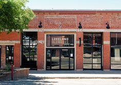 Manual — Loveland Aleworks #storefront