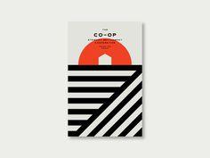 Modern, Typography, Print, Book
