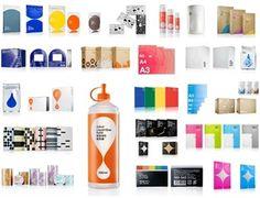 sdl_news_golden_egg.jpg (353×270) #packaging #color