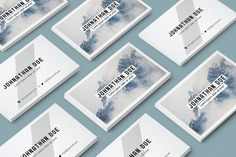 Business card collection mock up Free Psd. See more inspiration related to Business card, Mockup, Business, Card, Template, Web, Website, Mock up, Templates, Website template, Mockups, Up, Collection, Web template, Realistic, Real, Web templates, Mock ups, Mock and Ups on Freepik.