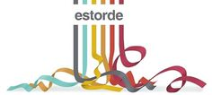 Enrique (estorde) on Pinterest #colors #design #graphic #estorde