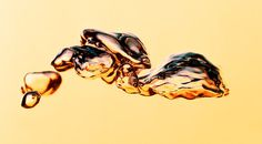 Liquids in motion by Andrew Hall #liquid #color #water