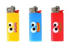 The Jacky Winter Group represents Australian Illustrators #lighters
