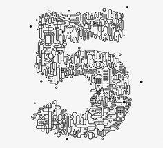 wi123-21.jpeg (JPEG Image, 600x550 pixels) #typography