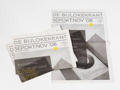 Base Design – SI Special | September Industry #design #base #newspaper