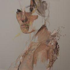 Jessica Rimondi | PICDIT